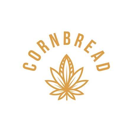 Cornbread Hemp Review