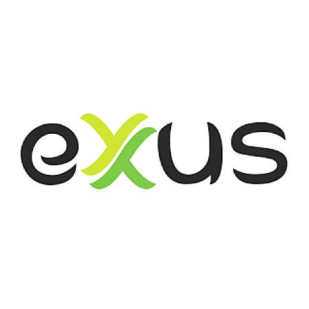 Exxus Review