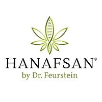 Hanafsan im Test