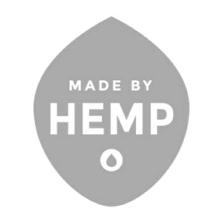 Made By Hemp Review