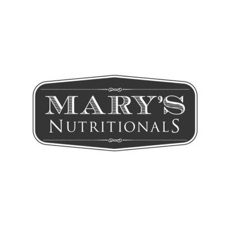 Mary's Nutritionals Review
