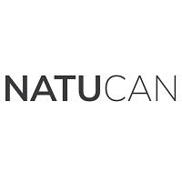 Natucan im Test