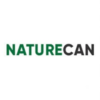 Naturecan im Test