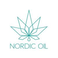Nordic Oil im Test