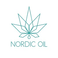 Nordic Oil im Test