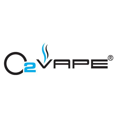 O2 Vape Review