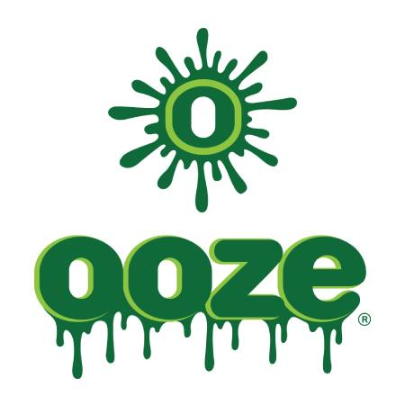 Ooze Review
