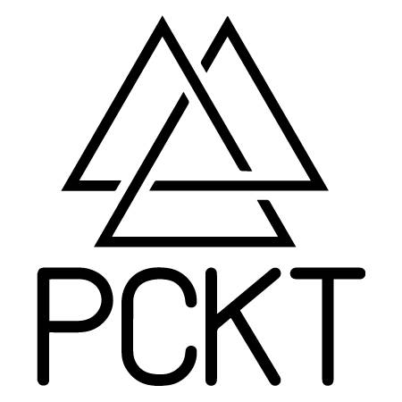 PCKT Review