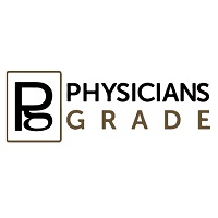 Physician's Grade Logo