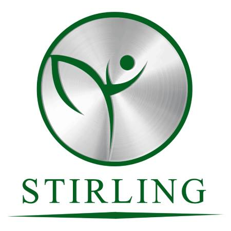 Stirling CBD Review