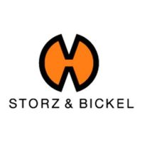 Storz & Bickel Review