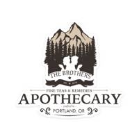The Brothers Apothecary Review