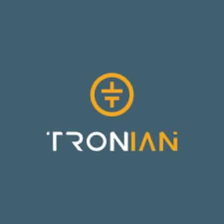 Tronian Review
