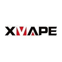 XVape Review