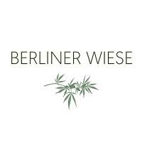 Berliner Wiese im Test