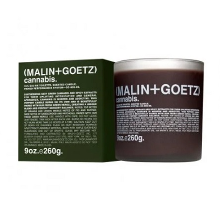 Best Gifts for Stoners - MALIN+GOETZ Review