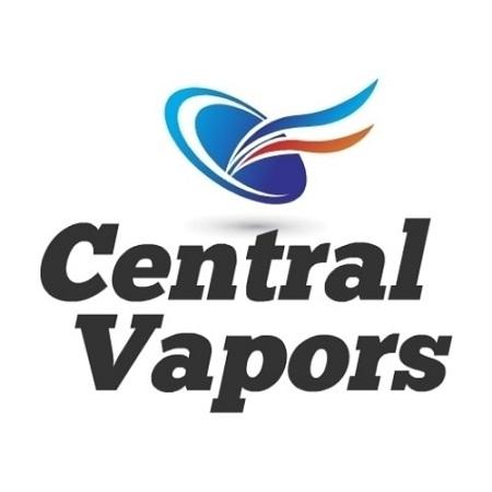 Best Online Vape Store - Central Vapors Review