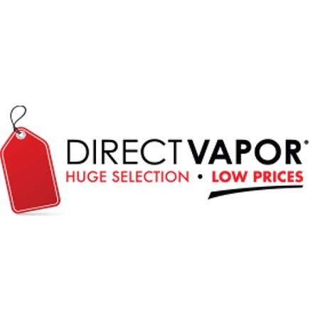 Best Online Vape Store - Direct Vapor Review