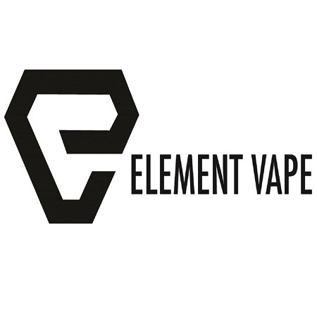Best Online Vape Store - Element Vape Review