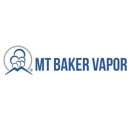 Best Online Vape Store - Mt Baker Vapor Review