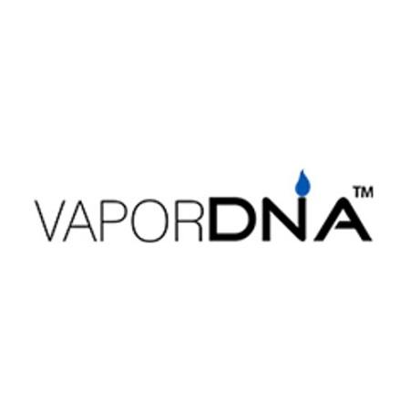 Best Online Vape Store - VaporDNA Review