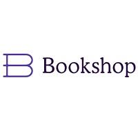 Bookshop Review