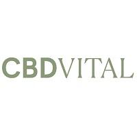CBD VITAL im Test