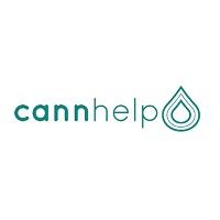 Cannhelp im Test