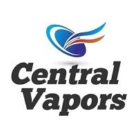 Central Vapors Review