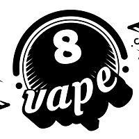 EightVape Review