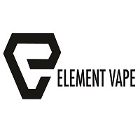 Element Vape Review