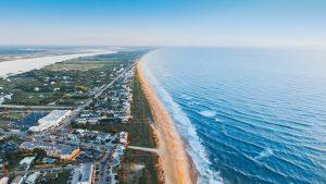 CBD Oil Florida: 2021 Legal Status Guide