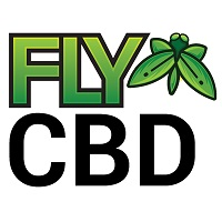 Fly CBD Review