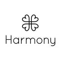 Harmony Review