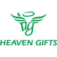 Heaven Gifts Review
