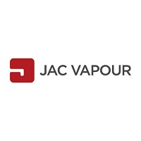 JAC Vapour Review