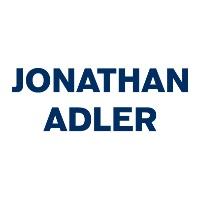 Jonathan Adler Review