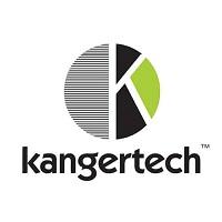 Kanger Review