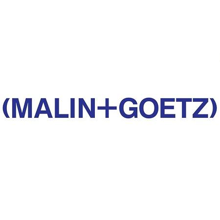 MALIN+GOETZ Review