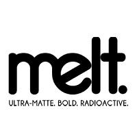 Melt Cosmetics Review