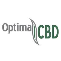 Optima CBD im Test