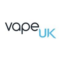 Vape UK Review
