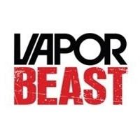 Vapor Beast Review