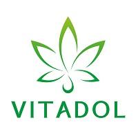 Vitadol im Test
