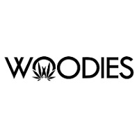 Woodies Review