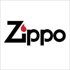 Zippo Review