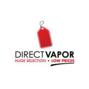 Direct Vapor Coupons & Deals