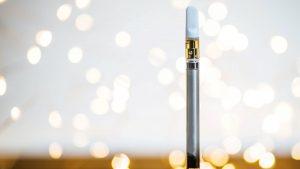The Best Weed Vape Pen to Unwind in 2021 & Buyer's Guide