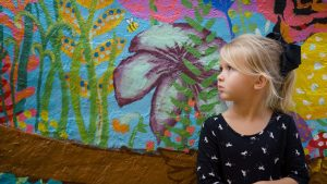 Success: Telford Girl Treats Epilepsy with Cannabis Oil