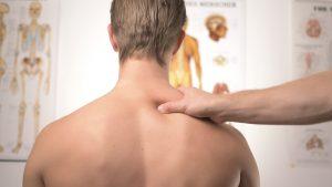 Bestes CBD Öl gegen Schmerzen 2020: Test & Wirkung